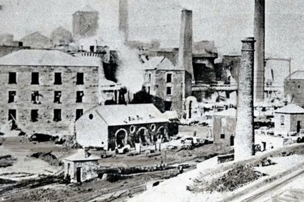 dowlais-ironworks-in-1870-134237705